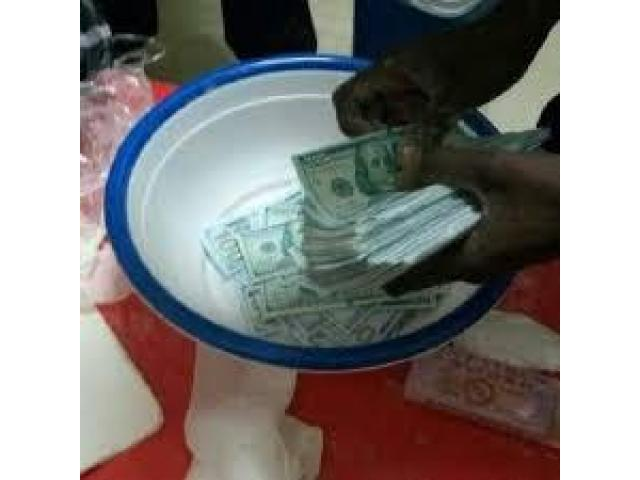 SSD CHEMICAL SOLUTIONS FOR CLEANING BLACK MONEY IN +27603651322 USA,UK,S.Africa