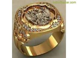 Money spells to solve all your financial problems in +27603651322 S.Africa,USA,UK,Canada