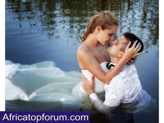 LOST LOVE SPELLS CASTER IN +27603651322 JOHANNESBURG,MPUMALANGA,DURBAN