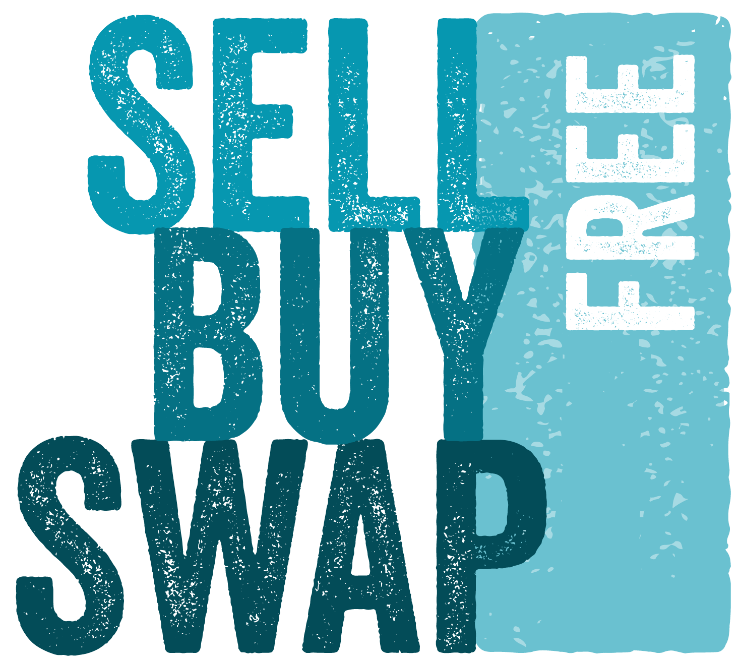 Sell Buy Swap