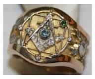 Money spells magic ring spells caster +27603651322 S.Africa,USA,UK