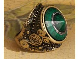 Money spells magic ring spells caster +27603651322 S.Africa,USA,UK