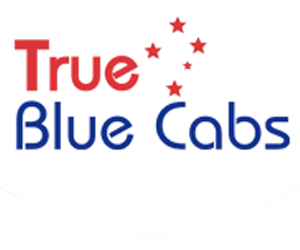 Book Taxi Sydney or Sydney Cabs Online with True Blue Cabs
