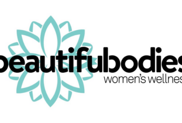 Beautiful Bodies Women's Wellness