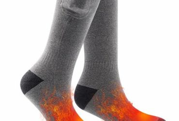 Thermal Socks Australia