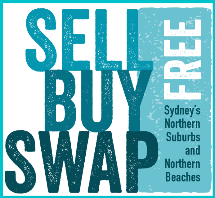 Sell Buy Swap