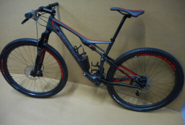 2014' NEW SPECIALIZED EPIC EXPERT FSR 29