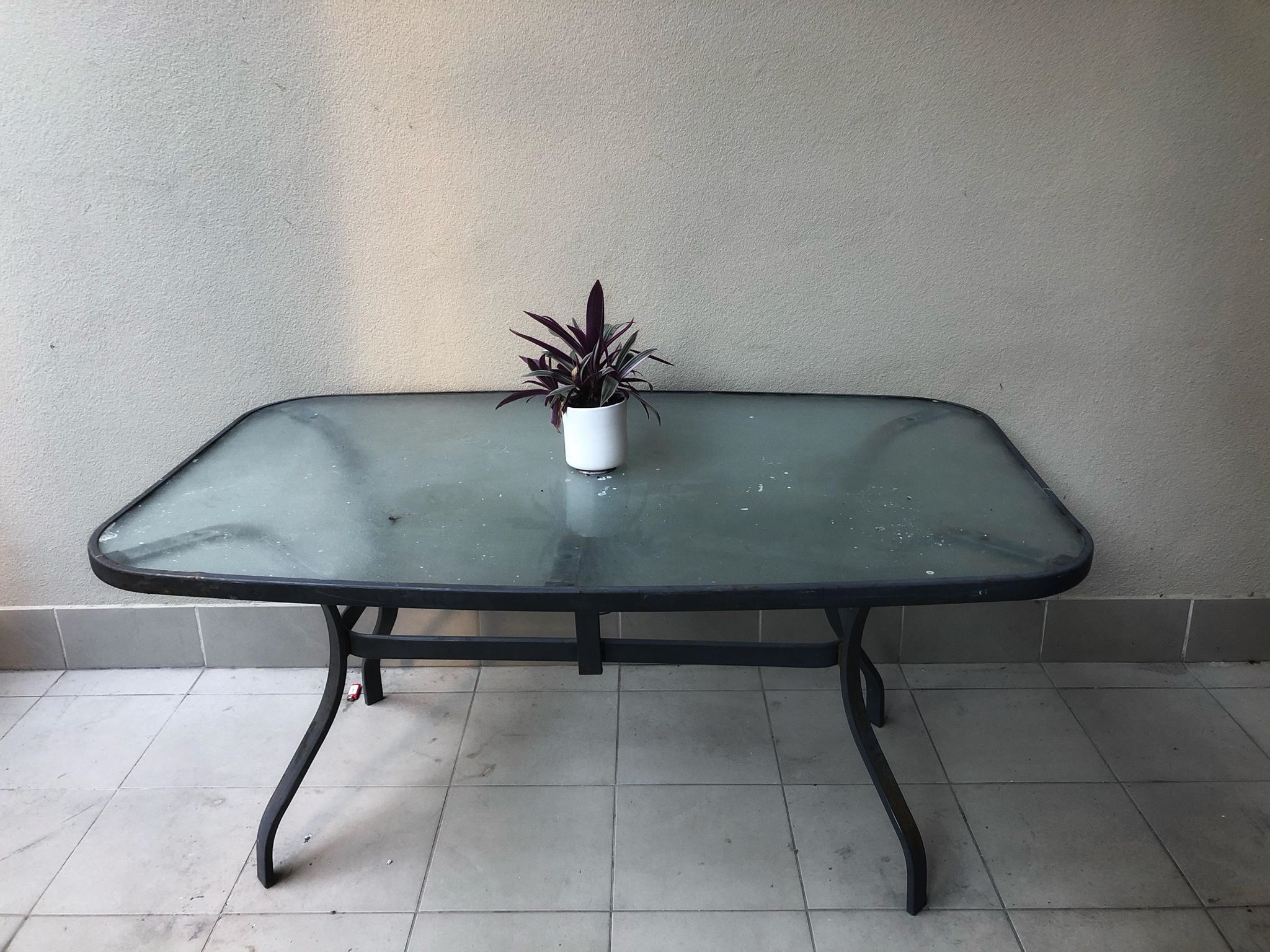 Outdoor Table &Chairs