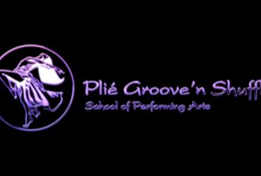 Plié, Groove'n'Shuffle