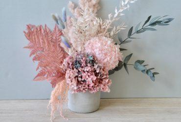 Anabella Ramos Florals