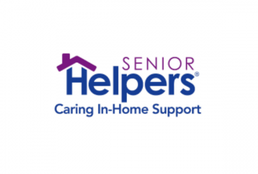 Senior Helpers Sydney Northern Suburbs