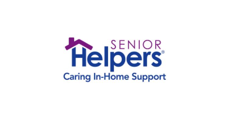Senior Helpers Sydney Northern Suburbs